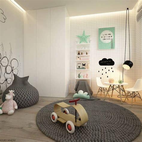 decorar cuartos juegos 17 mejores ideas sobre habitaciones infantiles en