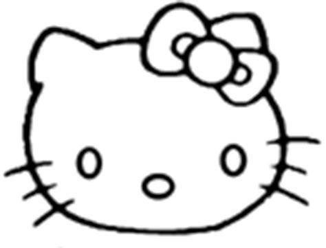 film korea terbaik 2015 100 gambar hello kitty paling lucu kalender hello kitty new calendar template site