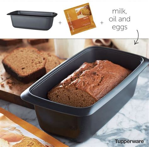 Mosaic Bread Lover Tupperwere 90 best tupperware images on