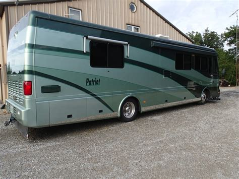 finders rvs for sale by owner motorhomes