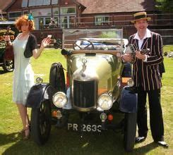 1940s themed events london 1000 images about 1920 s and gatsby theme on pinterest