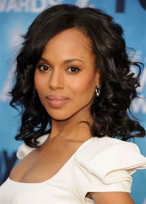 black hairstyles weaves 2014 show you how to braid hair 50 best black weave hairstyles herinterest com part 2