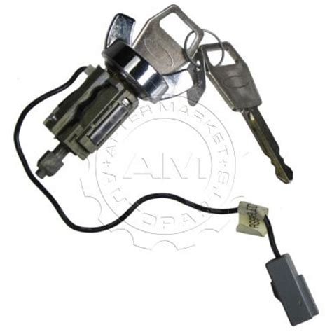 replace ignition lock cylinder 1993 ford explorer replace ignition lock cylinder 1993 ford explorer