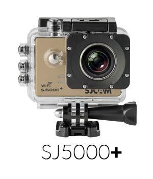 Kamera Sjcam 5000 Plus kamera sjcam sj5000 hotprodukty pl