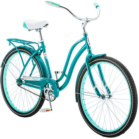 womens bike 700c huffy women s norwood cruiser bike grey walmart com