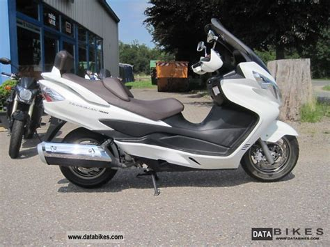 Suzuki 400z Suzuki Bikes And Atv S With Pictures