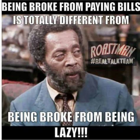 Fred Sanford Memes - pin by edward may on fred sanford pinterest amen and