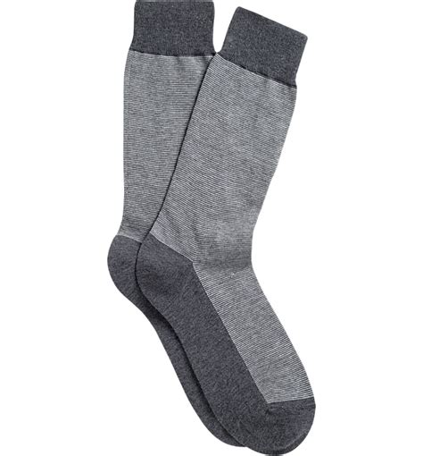 sock images socks for suitsupply store