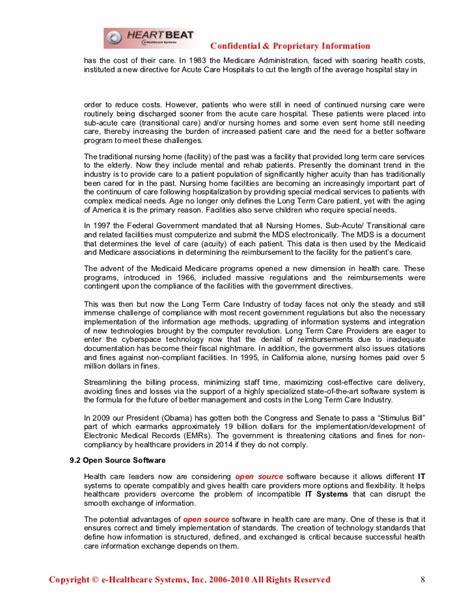 nursing home business plan skilled nursing home business plan bundle ovopimspos s diary