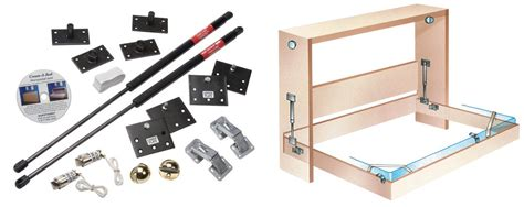 murphy bed mechanism kit king the best bedroom inspiration