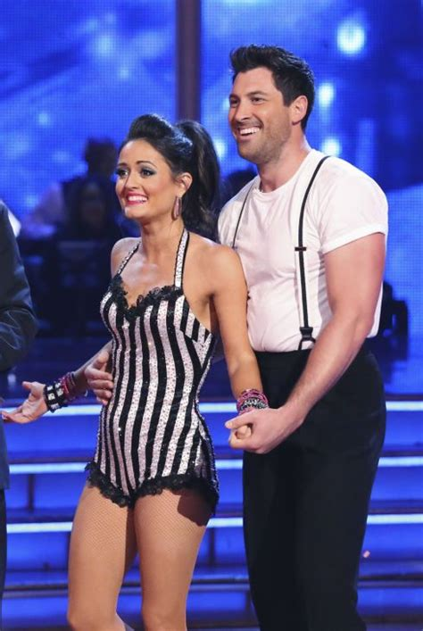 val chmerkovskiy i was in love with danica mckellar 896 best images about dancing with the stars in my eyes