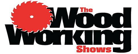 woodworking shows woodworking shows the woodworking shows woodturning