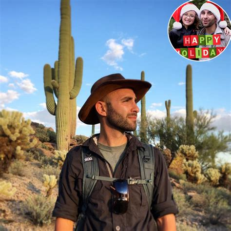 coyote peterson all you need to about coyote peterson s family