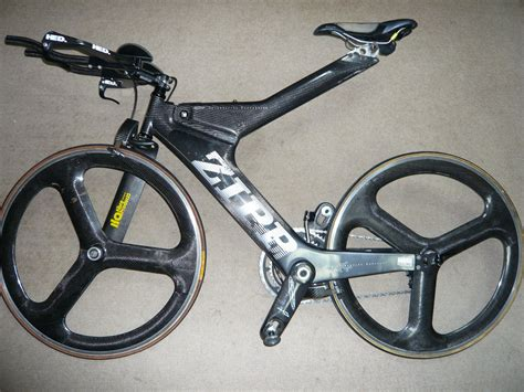 peugeot onyx bike 100 peugeot onyx bike pig ugliest am enduro xc dh