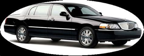 town car limousine service town car limousine service limo service