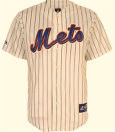 gifts for mets fans gifts for mets fans 2010 alternate jersey mets today