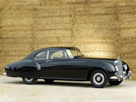 old bentley continental bentley continental r type 1952 pictures infinity cars 2 u