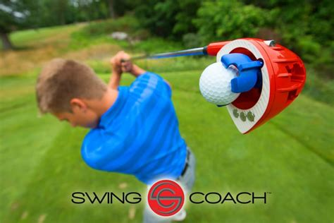 swing coach golf life deals save money on the newest golf products