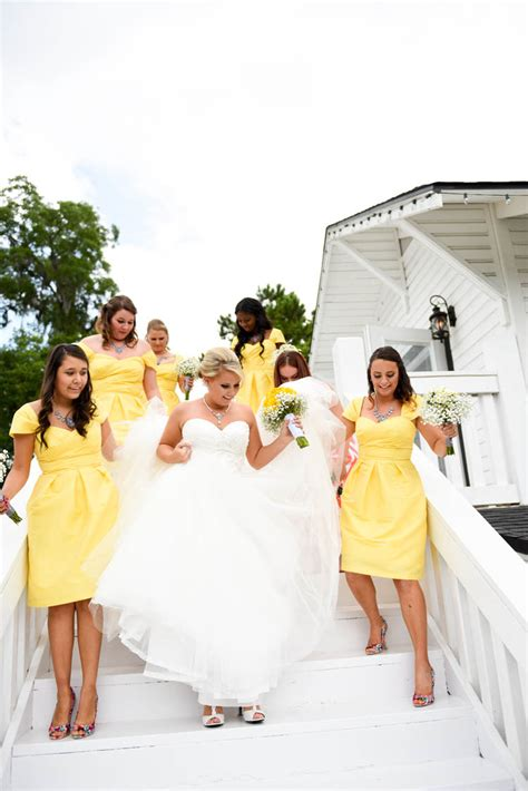 Wedding Planner Florida by Wedding Planners Wedding Planner In Jacksonville Fl