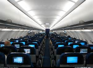 cool jet airlines airbus a319 interior