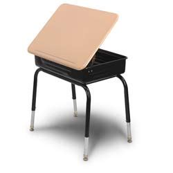 school student desks student desks for school 28 images virco school