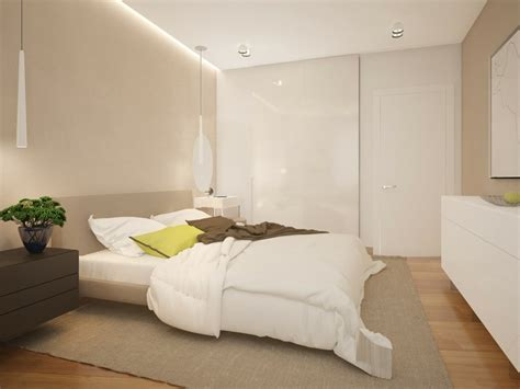 colores para una habitacion interiores minimalistas 100 ideas para el dormitorio