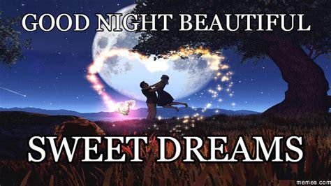 Sweet Dreams Meme - sweet dreams meme 28 images sweet dream memes dream