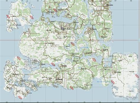 dayz sa map dayz standalone flugzeuge neue karten und untergrundbasen mmozone