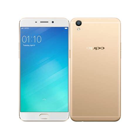 Hp Oppo Paling Murah 10 daftar harga dan spesifikasi hp android oppo kisaran