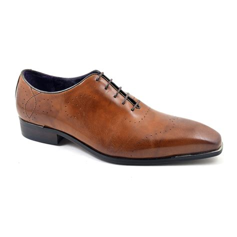 dress shoes buy mens oxford dress shoes gucinari style