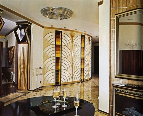 art deco decor inspiration art deco design kym rodgerkym rodger