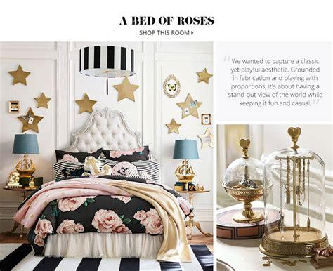 pbteen bedroom pbteen room designer