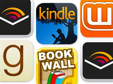 picture book app 6 apps that ll really enrich your reading amreading