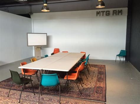Central Meeting Room Hire by Sharedspace Gt Meeting Room For Hire Gt Meeting Room For Hire Central