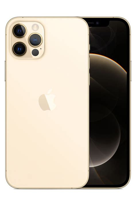 apple officially unveils iphone  pro  pro max
