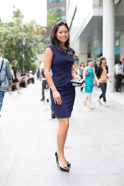Wedges Transparan Fashion Korea 1 the power shentonista
