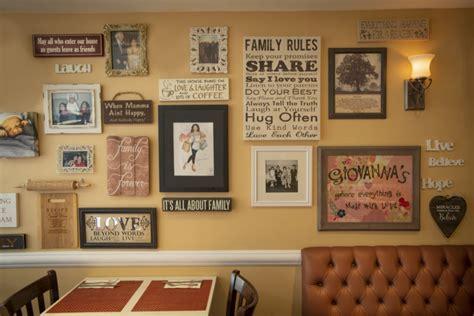 cafe giovanna newsletter giovannas cafe