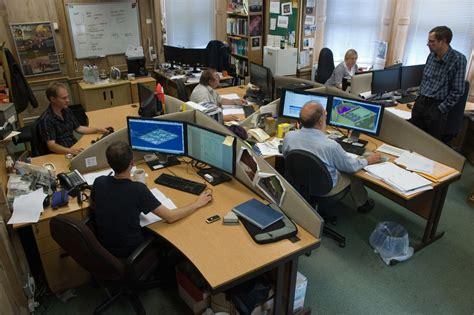 3d office layout design software mechanical design