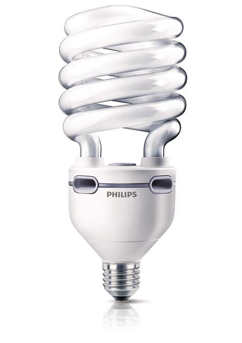Lu Mini Twistspiral Osram 20watt philips ul fiyatları