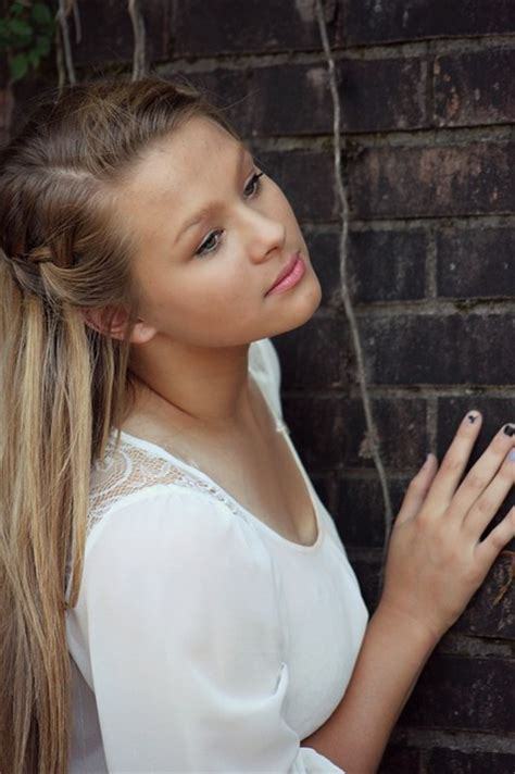 free photo girl young beautiful person free image on