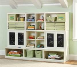 id 233 es en images meuble de rangement chambre enfant