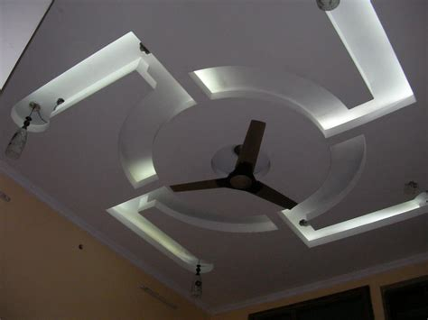 genesis of interiors project 1 false ceiling bed