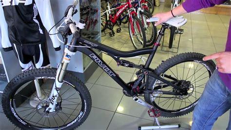 cuadro de bicicletas de monta a bicicletas de monta 241 a tipos youtube