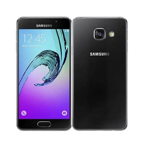 Baterai Tewe Samsung A3 2016 samsung galaxy a3 2016 price in pakistan samsung galaxy a3 2016 4g dual sim black a310fd