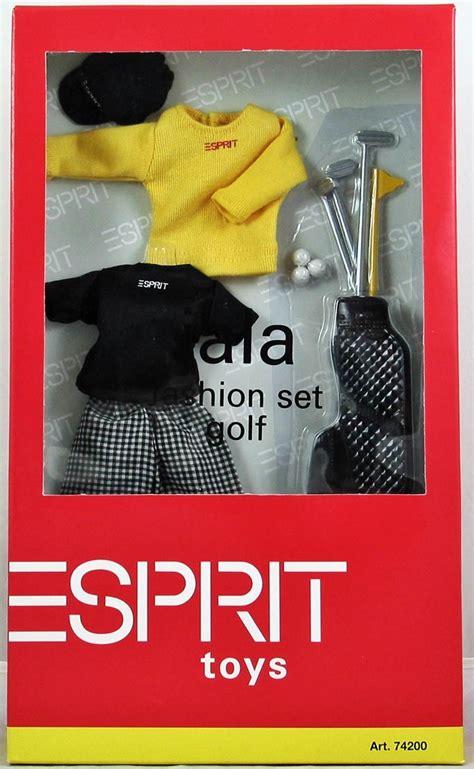 Jala Set by Details Zu Jala Esprit Fashion Set Assorted Styles