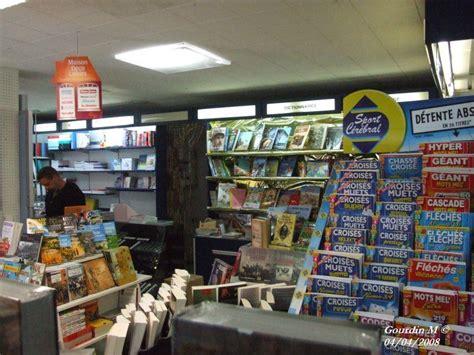 libreria porte franche maison de lapresse ventana