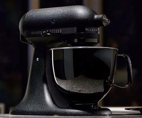 black tie stand mixer artisan black tie stand mixer get me my wallet