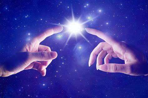 imagenes sanacion espiritual sistema de sanaci 243 n natural tinerfe sanaci 243 n a distancia