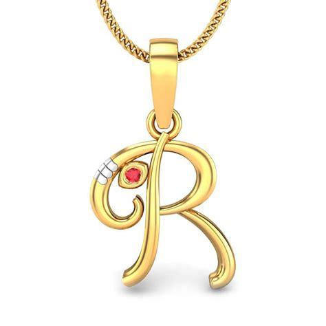 15 ganesh gold pendant locket designs add a religious