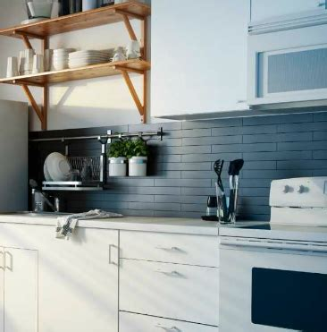backsplash ikea latest lusts from ikea the ugly duckling house